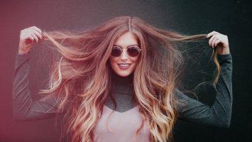 19 capelli