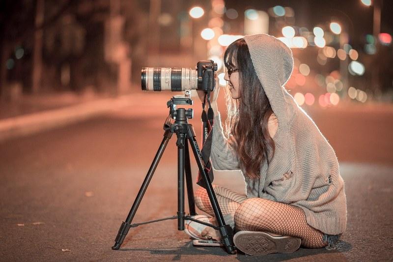 21 fotografo