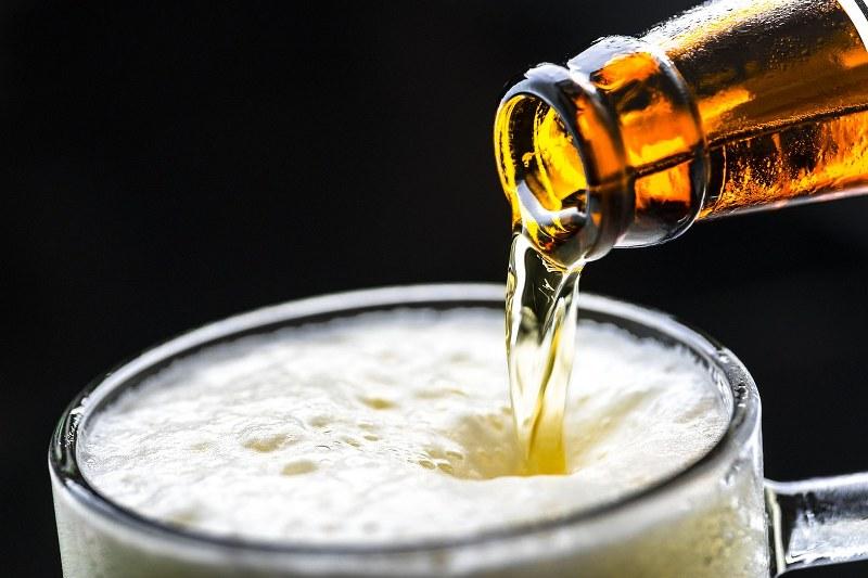 26 birra