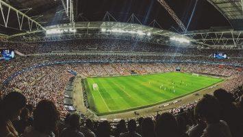 7 calcio