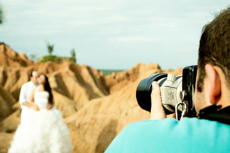 8 fotografo matrimonio