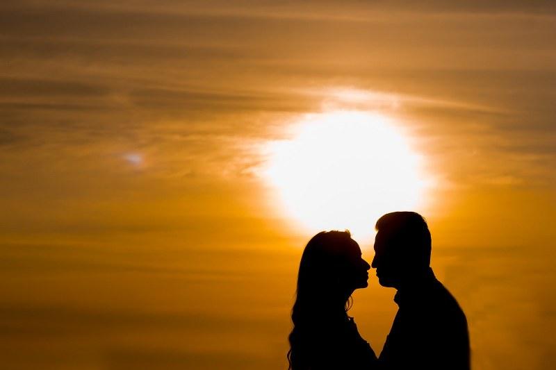 9 fidanzati