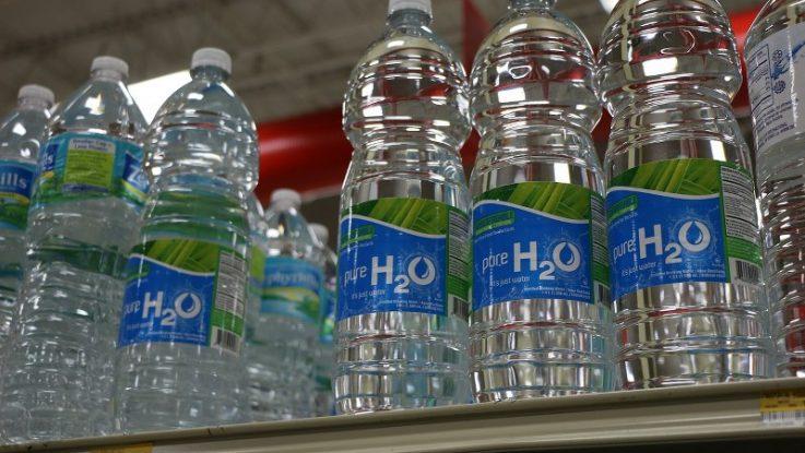 56 acqua