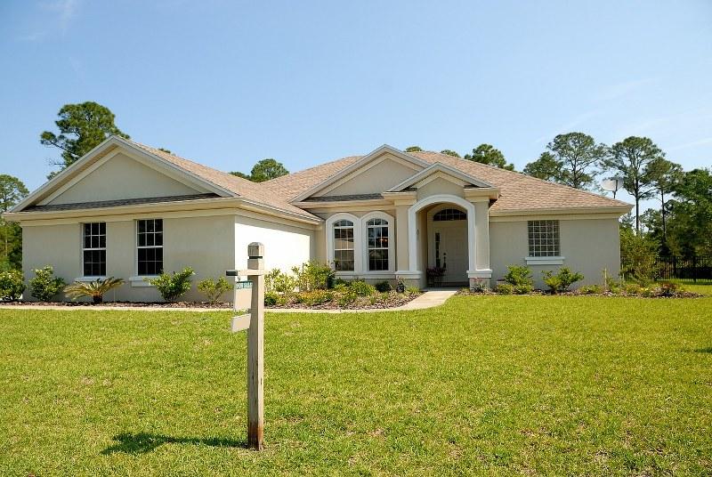 60 casa in vendita