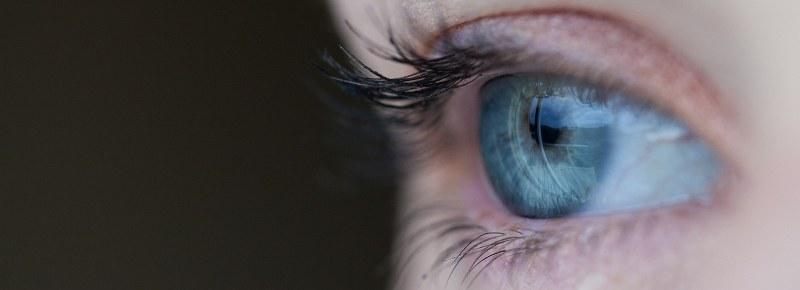 Distacco della retina consigli per la convalescenza