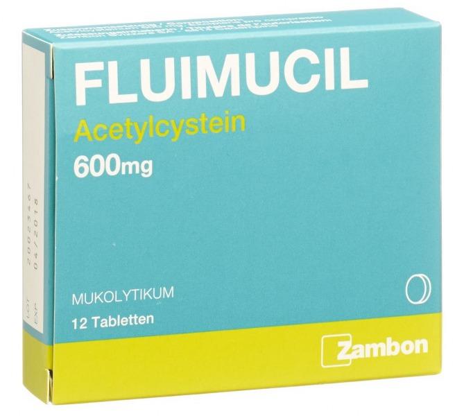 fluimucil-600_