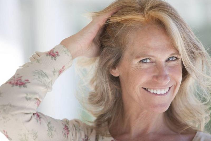 capelli-in-menopausa-682x455_800x534