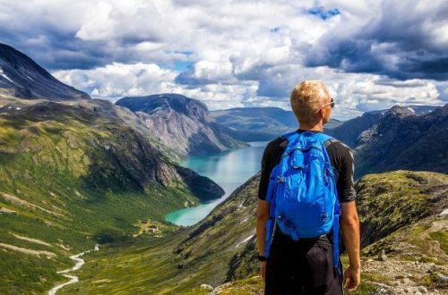 norvegia-viaggi-fotografici_800x411