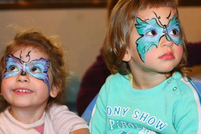 Costumi fai da te per bambini  Ecco qualche idea in vista del ... 812d5ffbe68