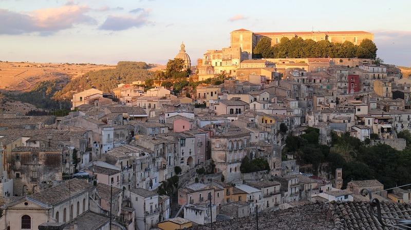 Cosa_non_perdere_in_Sicilia__la_guida_alle_attrazioni_800x449