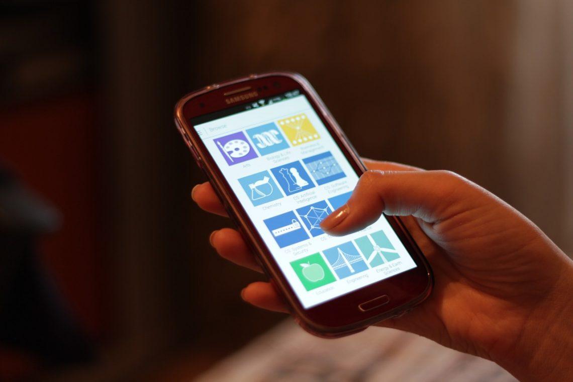 come localizzare un telefono android