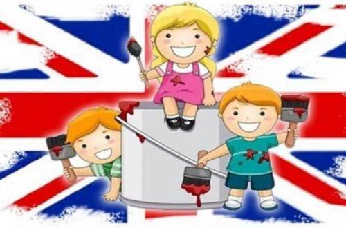 corsi-di-inglese-per-bambini_800x450
