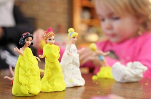 giocattoli-per-bambini-fai-da-te_800x533