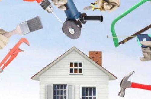 ristrutturare-casa_800x358