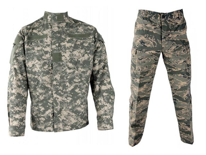 abbigliamento-militare_